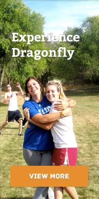 nav-experience-dragonfly