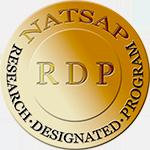 RDP Seal