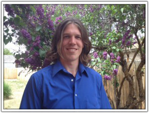 Welcoming Peter Erickson to the Clinical Team - Dragonfly Transitions