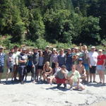 Dragonfly Transitions for struggling young adults - Rogue River