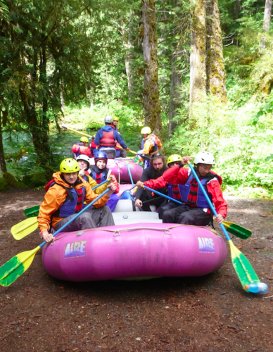 Screen Shot 2016-08-12 at 10.39.11 AMDragonfly Transitions for Struggling Young Adults - Rafting McKenzie River