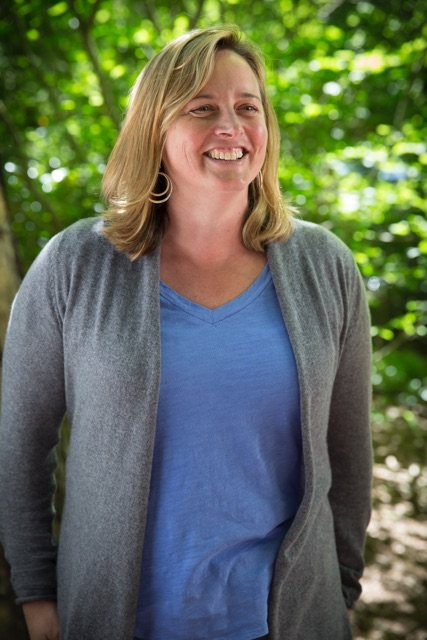 Mona Treadway, founder of Dragonfly Transitions, earns PhD in Leadership and Change