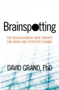What in the World is Brainspotting?