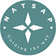 NATS_Badge_Teal-1