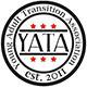 yata-1